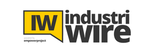 IndustryWire Journal
