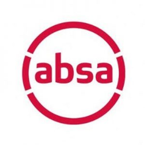 avatar for Absa Bank Limited