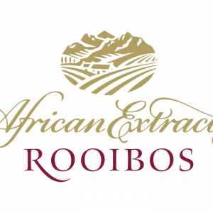 avatar for African Extracts