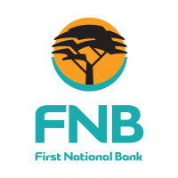 avatar for First National Bank